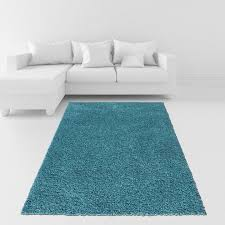 Costco Area Rugs 5x7 100 Costco Area Rugs 8x10 Costco Rugs In Store