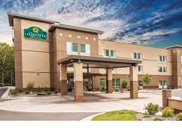 home depot duluth mn black friday la quinta inn u0026 suites duluth near miller hill mall