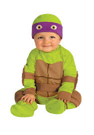 Newborn Halloween Costumes 0 3 Months Images Infant Boy Halloween Costumes 0 3 Months Baby Raccoon