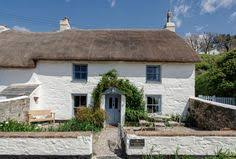 Luxury Cottages Cornwall by Luxury Self Catering Newton Ferrers Luxury Self Catering Holiday