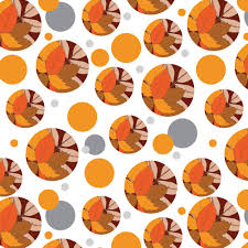 thanksgiving gift wrapping paper natashainanutshell com