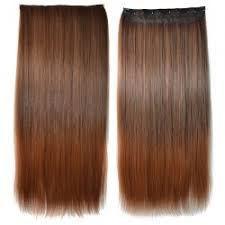 elegance hair extensions clip on hair extension jakarta fashion shop online twinkledeals