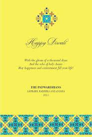 Ganesh Puja Invitation Card 23 Best Diwali Greeting Cards 2015 Images On Pinterest Diwali