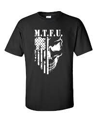 alpha design m t f u merchandise american alpha design