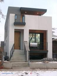free modern house plans free modern house plans small modern home designs beautiful