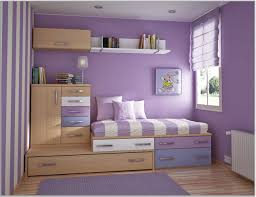 paint walls different colors alluring what everyone should know