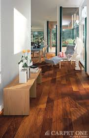 Is Laminate Flooring More Expensive Than Carpet 22 Best Hardwood Flooring Images On Pinterest Flooring Carpets