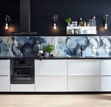 ikea kitchen catalog images about white kitchens on pinterest