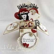 wedding wishes en espanol pin by julissaer rojas on tarjetas
