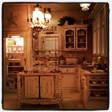 miniature dollhouse kitchen furniture 67 best miniature kitchens images on miniature kitchen