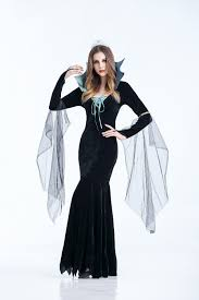 online get cheap costume theme aliexpress com alibaba group