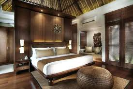 modern asian decor modern asian decor large size of bedroom cool amazing bedroom