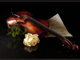 classical music hd wallpaper classical music hd wallpapers i hd images