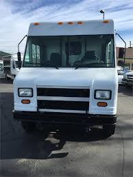 freightliner trucks in idaho for sale used trucks on buysellsearch