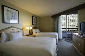 book embassy suites by myrtle oceanfront resort