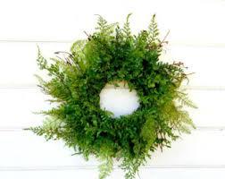 small wreath etsy