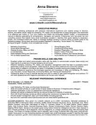 Perfect Job Resume by Pmba At Robinson Everything You Want To Know About Pmba At Robinson