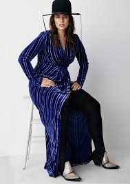 Plus Size Clothes For Girls H U0026m Won U0027t Carry Plus Size Clothes Modeled By Ashley Graham In Stores