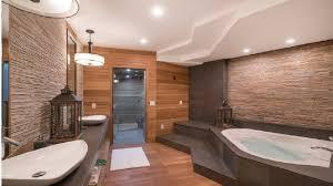bathroom layout ideas modern bathroom ideas for best solution crazygoodbread