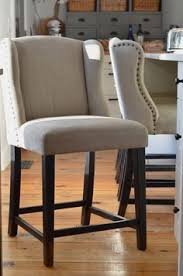 modern counter height stools for ideal use furniture and decors com