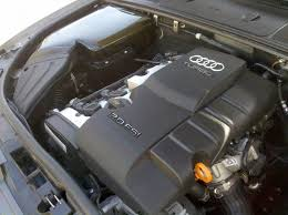 audi b7 engine my b7 a4 nick s car