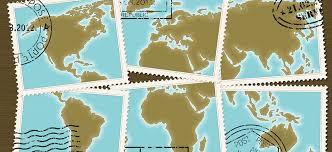 K He G Stig Planen Weltreise Kosten Planen Buchen Tipps U0026 Tricks