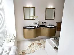 apartment bathroom decorating ideas on a budget ideas for bathroom decorating on a budget easywash club