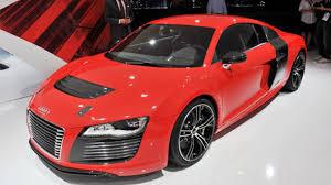 Audi R8 Red - audi red 2015 audi r8 new generation sportscars20
