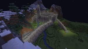 siege minecraft helms minecraft