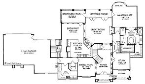 Big Mansion Floor Plans 28 Huge House Plans Images About Home Plans On Pinterest
