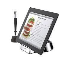 Belkin Kitchen Cabinet Tablet Mount Belkin Kitchen Ipad Mount Easy To Cook By Cooking Tools Ipad