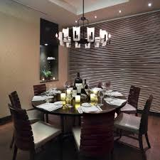 dining tables modern rustic dining room set funky tables and