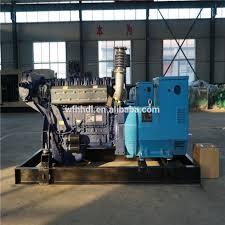 sawafuji generator sawafuji generator suppliers and manufacturers