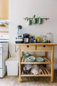 Kitchen Pegboard Ideas How To Organize A Kitchen Like A Pro