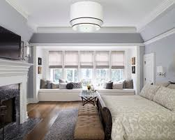 High Window Seat - bedroom window seat tasty on designs together with stylist design