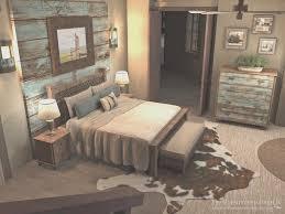 bedroom awesome modern rustic bedroom furniture best home design