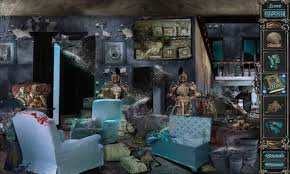 My New Room Game Free Online - 89 hidden objects games free new haunted house android apps on