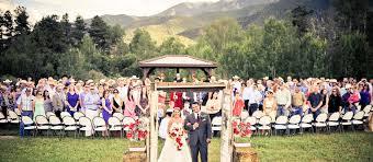 inexpensive wedding venues in colorado cheap wedding venues in colorado wedding venues wedding ideas