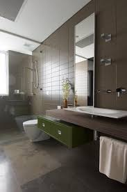 furniture beige bathroom ideas california beach houses best