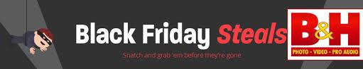 best buy black friday deals gone black friday fuji steals fuji x e2s only 499 exp nov 28