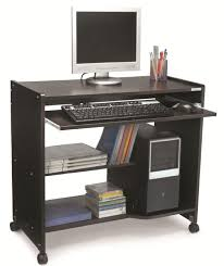 Computer Desk Price Cgtransitlistgif With Computer Table Price List Modern Home Design