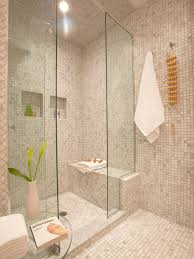 shower ideas for master bathroom master bathroom shower houzz