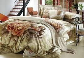 vintage floral quilt sets daybed quilt set cotton 5 piece vintage