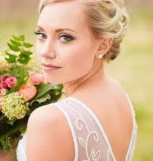 makeup artist in richmond va published work