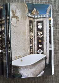 Seashell Bathroom Ideas by 194 Best Shells And Corals Decor Images On Pinterest Shells