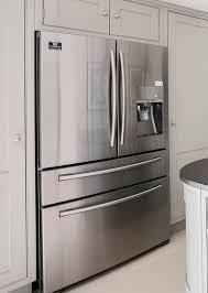 le bon coin meubles de cuisine occasion meuble le bon coin intérieur intérieur minimaliste