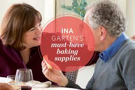 ina garten u0027s go to outdoor party tool kitchn