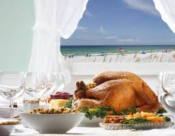 Thanksgiving Vacation Ideas Destin Bachelorette Party Ideas Destin Vacation Blog
