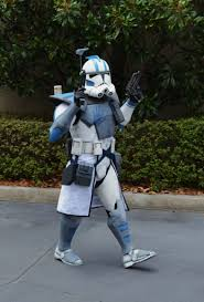 Awesome Costumes Star Wars Weekends 2012 U2014 Awesome Costume Firsts Wired