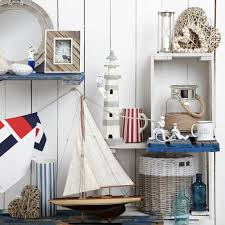 bathroom nautical themed images diy ideas tile small uk paint